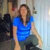 Michelle, 47, Leesport