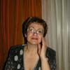 Алла, 53, г.Петропавловск-Камчатский