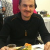 wlad, 40, г.Тернополь