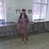 любовь, 36, г.Новосибирск