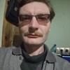 Юрий Максимович, 37, г.Пинск