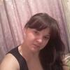 Юлия, 26, г.Калинковичи