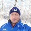 Valera, 44, г.Кишинёв