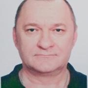Александр, 45, г.Куса