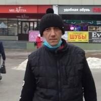 владимир, 35 лет, Лев, Курск