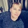 Екатерина Рагожене, 32, г.Вытегра