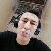 Арслан, 25, г.Стамбул