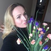 Анюта, 26, г.Шаля