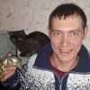 Pavel Koptelov, 37, Nizhnyaya Tura