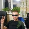 Павел, 26, г.Новокузнецк
