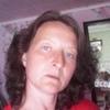 Юлия, 40, г.Благовещенск