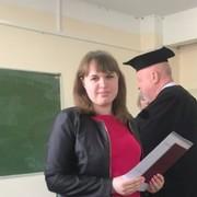 Ирина, 26, г.Сердобск
