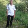 Александр, 31, г.Верхнеуральск
