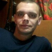 Леонид, 32 года, Рыбы, Камбарка