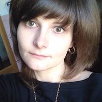 Алеся, 34 года, Овен, Полтава