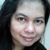 Bing32, 32, Cebu City