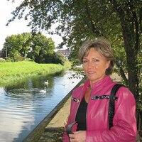 Ника, 49 лет, Близнецы, Таганрог