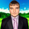 Саша, 29, г.Оржица