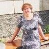Галина, 57, г.Архангельск