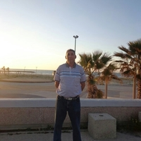 Вадим, 56 лет, Дева, Тель-Авив-Яффа