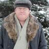 вячеслав, 49, г.Бугуруслан