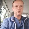 Wadim, 48, г.Покров