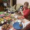 Валентина, 63, г.Феодосия