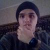 Ivan, 28, Belozersk