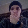 Ivan, 28, г.Белозерск