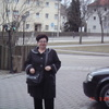 Раиса, 67, г.Регенсбург