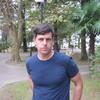 Василий, 36, г.Москва