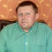 Евгений, 48, г.Клинцы