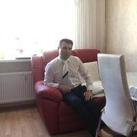 ники, 53 года, Овен, Санкт-Петербург