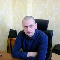 Дмитрий, 36 лет, Дева, Чайковский