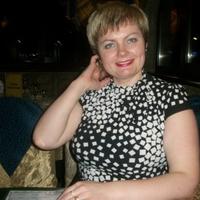 Людмила, 42 года, Овен, Пенза