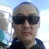 Айдын, 36, г.Кокшетау