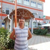 юрий, 51, г.Гулькевичи