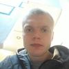 Павел, 21, г.Каменск-Уральский