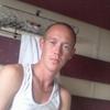 иван, 33, г.Верхняя Салда