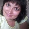 Marina, 38, Pokrov