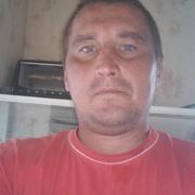 Олег 41 Топар
