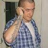 Егор Шкурин, 32, г.Зеленоград