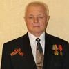 валерий иванович, 70, г.Находка (Приморский край)