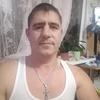 Михаил, 34, г.Петрозаводск