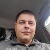 Дмитрий, 27, г.Челябинск