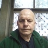 .. Юра, 65, г.Львов
