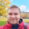 Artem, 30, г.Братск