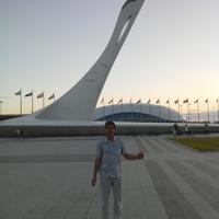 Иван, 43 года, Телец, Краснодар