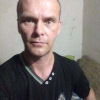 Владимир, 40 лет, Овен, Тюмень