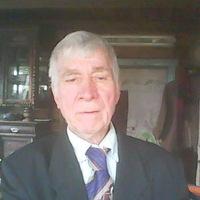 Виктор, 82 года, Лев, Казань